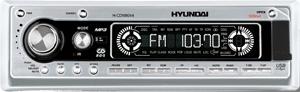h-cdm8044-silver