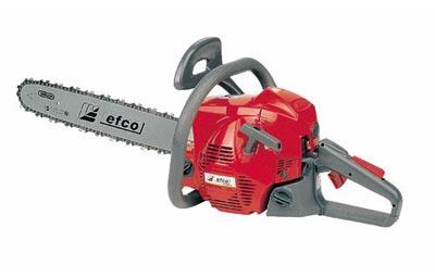 saws137